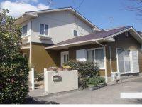 鹿児島市吉野町S様邸  | 外壁・屋根塗装 外壁スタジオ滝の神