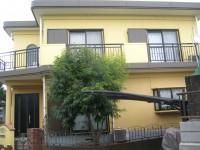 姶良市M様邸|外壁塗装・屋根塗装 外壁スタジオ滝の神