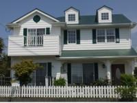 鹿児島市吉野町T様邸|外壁塗装・屋根塗装 外壁スタジオ滝の神