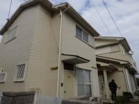 鹿児島市坂元町Ⅰ様邸|外壁塗装・屋根塗装 外壁スタジオ滝の神