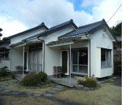 鹿児島市S様邸  | 外壁・屋根塗装 外壁スタジオ滝の神
