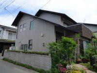 鹿児島市 K様邸  | 外壁・屋根塗装 外壁スタジオ滝の神