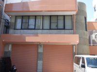 鹿児島市 I様邸  | 外壁・屋根塗装 外壁スタジオ滝の神