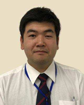 田中 宏典