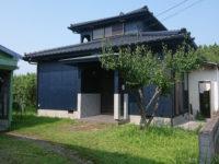 日置市 N様邸  | 外壁塗装・屋根塗装 外壁スタジオ滝の神