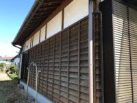 姶良市 Y様邸  | 外壁塗装・屋根塗装 外壁スタジオ滝の神