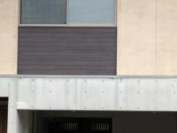 鹿児島市 M様邸 外壁塗装工事★施工事例 【外壁スタジオ滝の神】鹿児島市・外壁塗装・屋根塗装・雨漏り診断