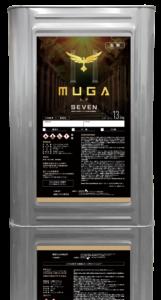 MUGA SEVEN