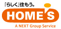 「らしく」住もう。HOMES A NEXT Group Service